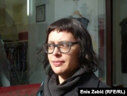 Najava zabrana rada nedjeljom očito postaje jedan od predizbornih aduta HDZ-a, kaže za RSE Gabrijela Galić sa fact-checing portala faktograf.hr