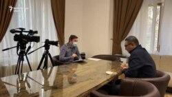 Victor Ponta despre câți bani plătesc partidele pentru a se promova la televiziuni