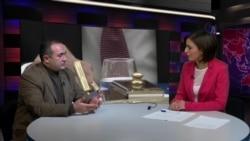 «Ազատություն» TV լրատվական կենտրոն, 28-ը նոյեմբերի, 2014թ․