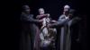 Фото с сайта театра имени Галиасгара Камала