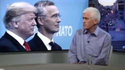 """Дональд Трамп: """"Нет никакого смысла платить России миллиарды"""""""