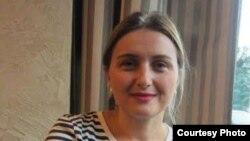 По словам Тамары Меаракишвили, в Южной Осетии нельзя допускать неформального общения с официальными органами – это всегда оканчивается не в пользу доверчивого гражданина