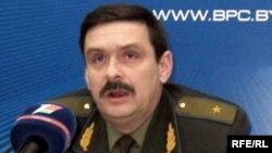 Ігар Азаронак