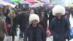 "Азия: ""закон о плевках"" пересмотрят, штрафы снизят"