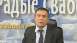 Svaboda-Belsat 22Nov2008, Part 2