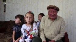 Мы не думали, что выселять будут всех – крымчанин о депортации 1944 года (видео)