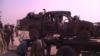 ООН: в 2014 году в Афганистане погибли более трех тысяч гражданских