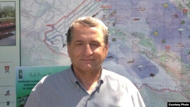 U BIH još uvek žive ideje koje su dovele do agresije na ovu zemlju: Muris Čičić