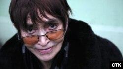 Вера Хитилова (1929-2014)