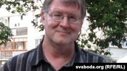 Курт Вулхайзэр