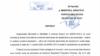 Autoritățile române au fost avertizate de OMS în ianuarie să se pregătească pentru noul coronavirus