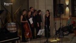 Возрождение музыкальной истории