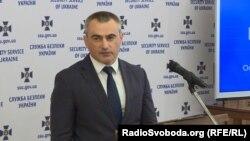 Віктор Кононенко