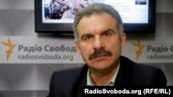 Віктар Яленскі
