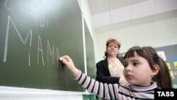 Каждый пятый российский ребенок говорит о нарушении своих прав