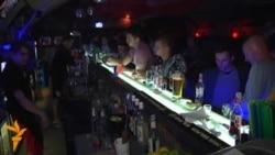 Češka i nevolje zbog ilegalnog alkohola