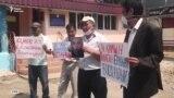«Не экстремисты». В Казахстане создают комитет в поддержку политзаключенных