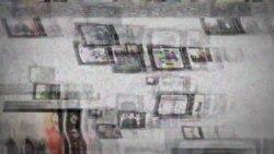 Больше доказательств – меньше фактов: расследование катастрофы рейса МН17 StopFake News (видео)