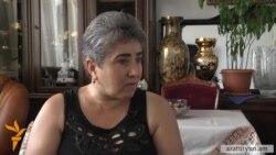 Վահագն Հարությունյանի նոր կոչումը զայրացրել է «Մարտի 1»-ի զոհերի հարազատներին