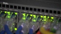 Cуверенный чебурнет: каково будущее интернета в России?