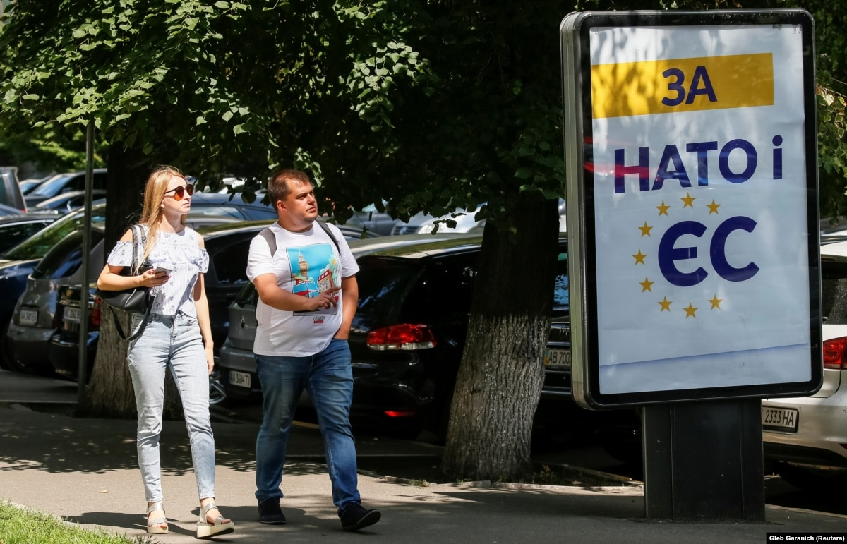 Пересчет голосов в округе №119 подтвердил победу кандидата от «ЕС» – депутаты