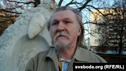 Пётра Шкадун