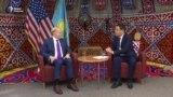 «Мы говорим администрации Токаева о необходимости реальных реформ»