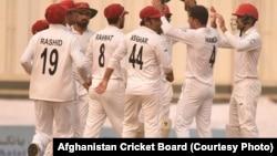 افغان ملي لوبډله