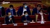 Кыргызстан получил бесплатно вакцину от коронавируса, но ее негде хранить