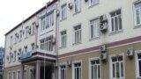 Вазорати шуғли аҳолии Тоҷикистон