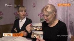 Кримчани для росіян – «люди третього сорту»? (відео)