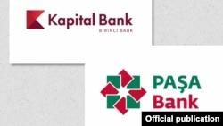 Banklar
