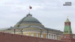 Ղարաբաղյան հարցով մոսկովյան բանակցությունները փակ ընթացան