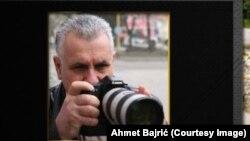 Ahmet Bajrić