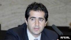 Kenan Alijev