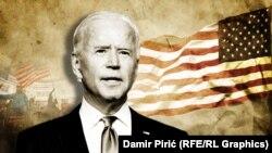 Președintele ales al SUA, Joe Biden