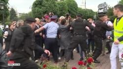 Разрешат ли в Казахстане мирные митинги?