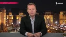 Чему быть, того не миновать: интервью с Вороненковым за месяц до его убийства (видео)