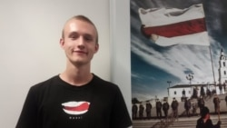 Interviu cu Miron Vitushka