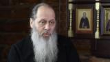 Tatarstan -- Vladimir Golovin