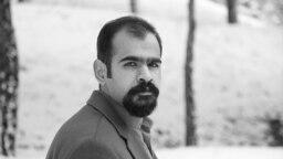 کسری نوری، درویش و دانشجوی زندانی