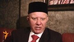 Әлбир Крганов Казанда елга йомгак ясады