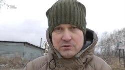 Леонид Развозжаев вышел на свободу