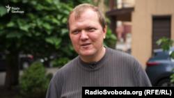 Шеф-редактор видання «БізнесЦензор» Сергій Головньов вважає, що бізнесмену Анатолію Шкрібляку було про що поговорити з Ігорем Кононенком.