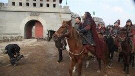 Дәлелхан Қадыр (бергісі)