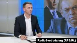 «Профан вэкономике»: самые громкие случаи прослушек в Украине