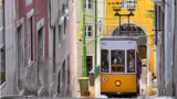 Лиссабонский мотив