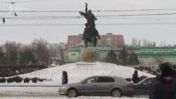 Декада праздников в Приднестровье