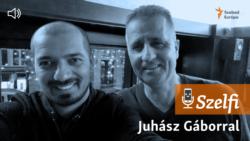 """""""A korona miatt jövő áprilisig szerintem ki sem nyitnak az éttermek"""" - Juhász Gábor, étteremtulajdonos"""
