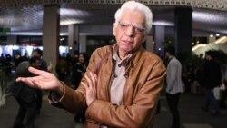 درخواست ۸ سینماگر سرشناس برای آزادی زندانیان سیاسی عقیدتی